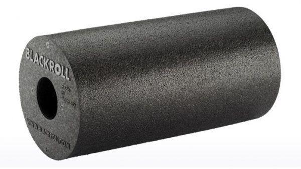 Blackroll Standard (hart)