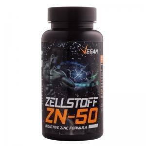 ProFuel Zellstoff ZN-50