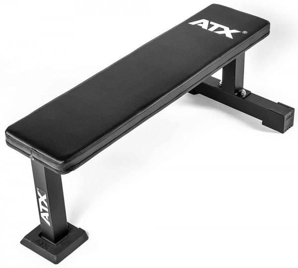 ATX Flat Bench Pro | Flachbank