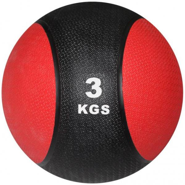 medizinball medicus 1 10kg fitnessball. Black Bedroom Furniture Sets. Home Design Ideas