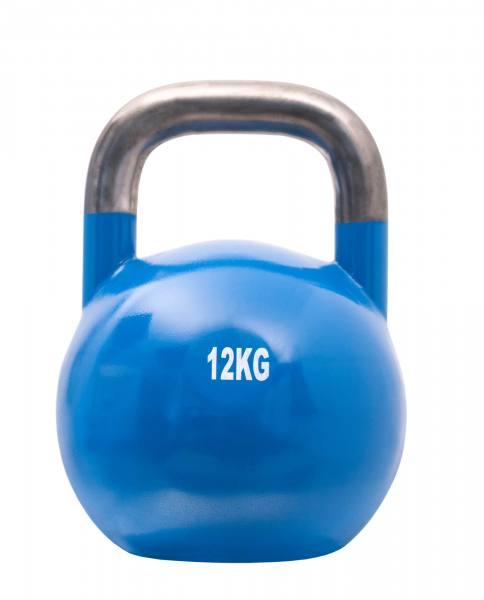 Competition Kettlebell 18 Kg | Kettlebells