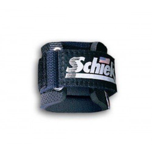 Schiek Wrist Supports | Handgelenkstützen