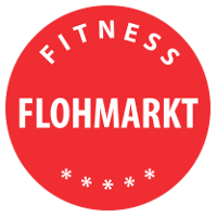 Fitness-Flohmarkt