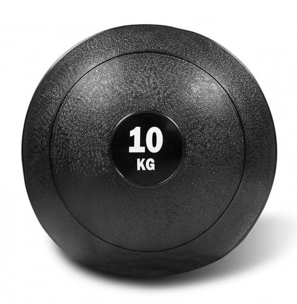 Slamball | Gummi Medizinball