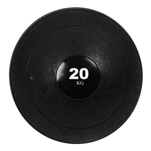 Slamball 20 Kg | Medizin Ball