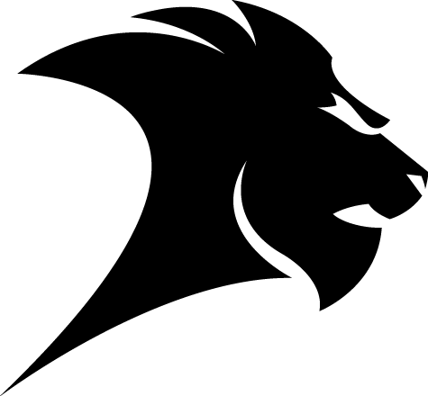 ProBro