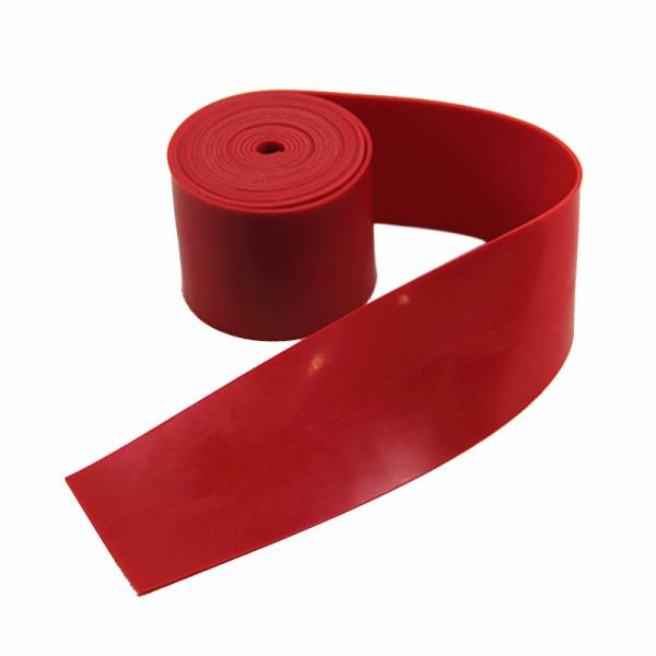 Floss Band 15mm | Flossing