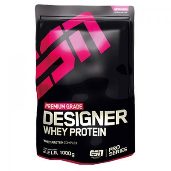 ESN Designer Whey | Protein