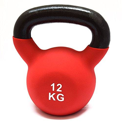Kettlebell 32 Kg | Kugelhantel