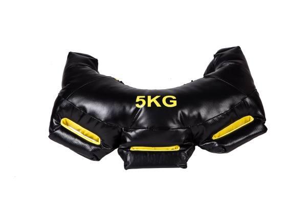 Bulgarian Bag | Fitness Bags
