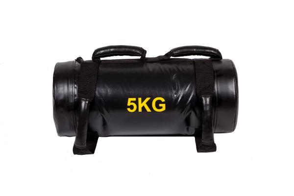 Powerbag | Fitness Sand Bag