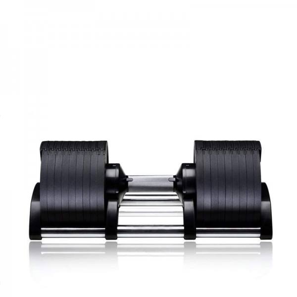 Adjustable Dumbbell 32 Kg | Verstellbare Kurzhanteln