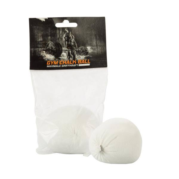 ProFuel Chalk Ball