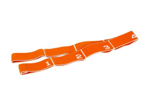 Multi Elastiband | Fitness Elastikband