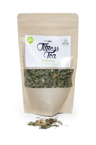 ProBro Bio Fitness Tea