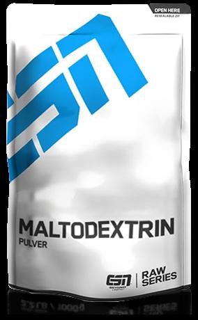 ESN Maltodextrin