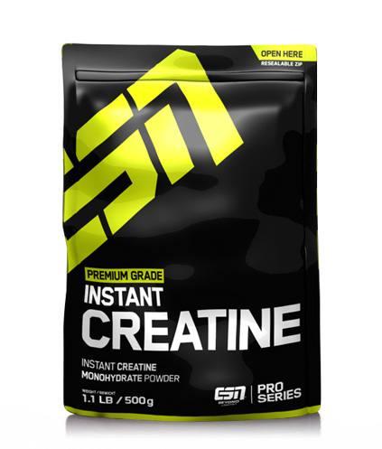 ESN Instant Creatin Monohydrate