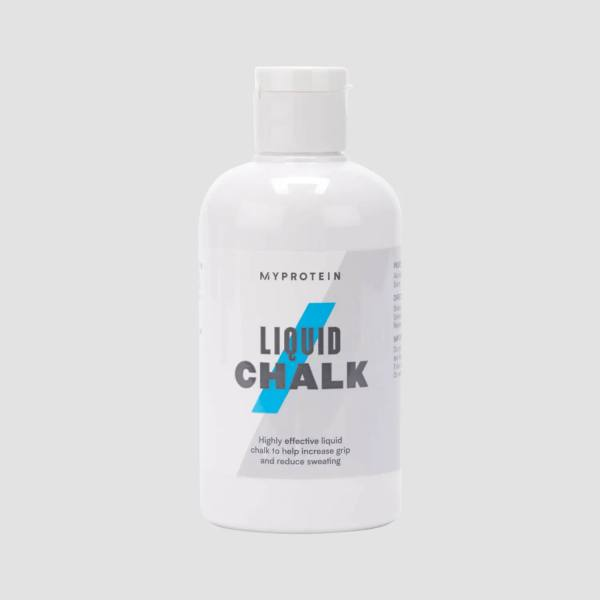 MyProtein Liquid Chalk   Flüssigkreide