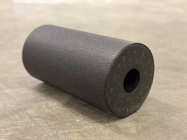 Foam Roller 30cm | Faszien Massageroller