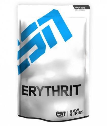 ESN Erythrit